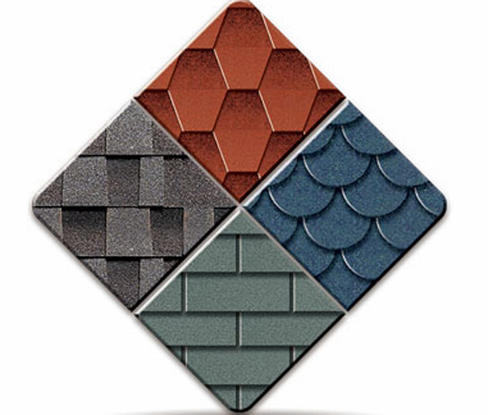 Crown-ridge-roofing-types